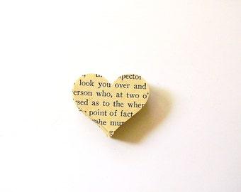 220 Vintage Heart Cutout Die Cuts Party Decor Confetti Wedding Shower Decor