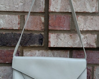 Vintage SALVATORE FERRAGAMO Shoulder Bag