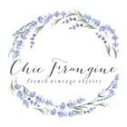 ChicFrangine
