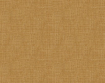 Heavenly Soft Textured Woven Chenille -  Soft, Very Durable, Washable Upholstery Fabric - Color-  Safari - per yard