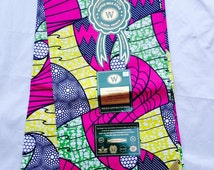 New Arrival Super Quality Wax /African Prints/African Fabric/Crafts/African Clothing/Holland Wax /Ankara /Super Holland Wax 6 yards