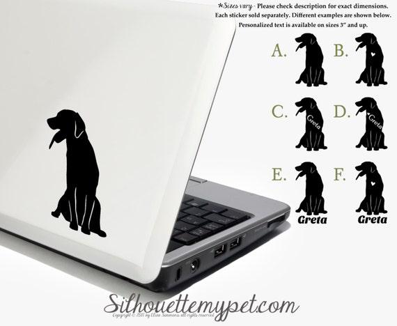 Sticker design studio create your own custom stickers - Greater Swiss Mountain Dog Decal Vinyl Sticker By