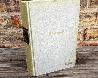Youngblood Hawke by Herman Wouk stated first edition 1962