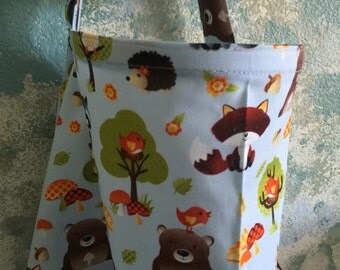 HOLIDAY sale Breastfeeding nursing cover like hooter hider  cool cotton pick one