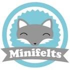 minifelts