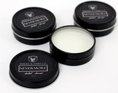 Solid Perfume - Nevermore - Goth - Fragrance - Unisex