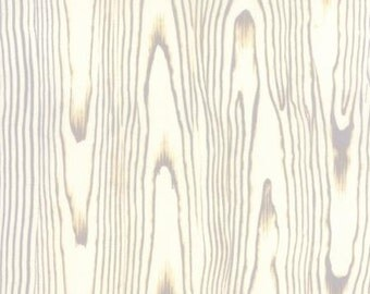 Purebred by Erin Michael - Barnwood in Maiden White - Moda - 26051-53 - 1/2 yard