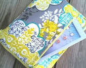 Planner pencil case Erin Condren Planner Plum Paper Planner Pencil STiCkER Supply case Made to order!