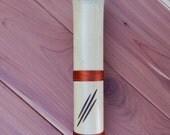 Japanese Shakuhachi - Bamboo Flute - Made Using Traditional Methods