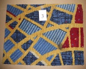 Dragon Con Marriott Marquis Carpet Atlanta 15 x 20