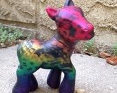 My Little Pony Bait -Rainbow