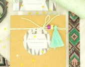 Gift Box for your Minifabo Jewels