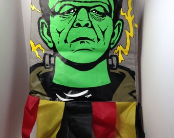 Universal Monsters Frankenstein Windsock