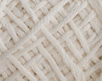 Be Sweet Bamboo yarn in Natural #600