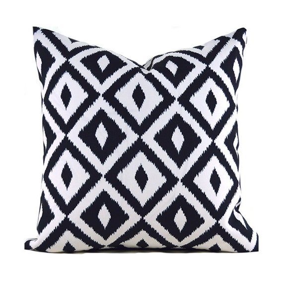 Decorative Outdoor Pillow Covers : Outdoor Pillows Outdoor Pillow Covers Decorative Pillows ANY