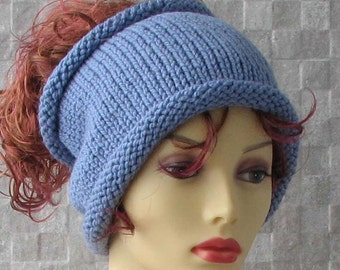 Dreadlock accessories, Mens dreadlock tube hat,  Womens Hat plain hair wrap, dread band tube hat