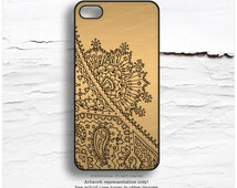 black and gold iphone 5s case popular items for gold iphone 6 on etsy 1209