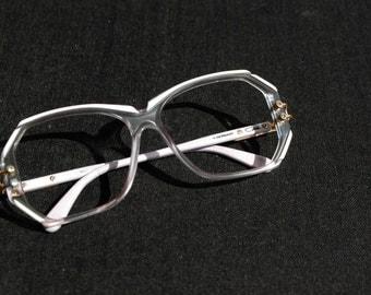 CAZAL Designer eyeglass