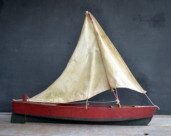 Boat Photo Prop Etsy