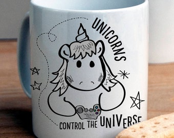"Shop ""unicorn gift"" in Home & Living"