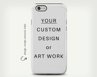 Custom iPhone 6s Cases , Personalized iPhone Case , Custom iPhone 6 Plus Case , Custom Case , Galaxy Case , Make Your Own Custom Case