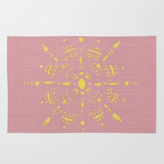 machine washable area rugs 4x6