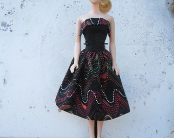 Dreamtime - Barbie Fashion