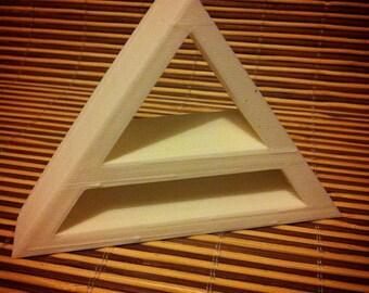 3D Print - Triad