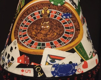 Roulette Anyone 23-37