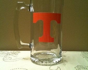 ON SALE University of Tennessee Mug