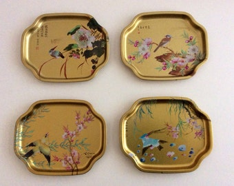 Elite Trays from England