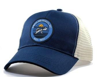 Homeland Tees Carolina Beach Hat