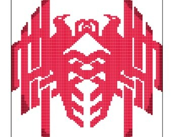 dragon age the calling pdf