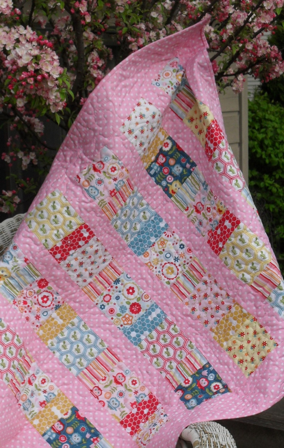 handmade quilts for sale handmade baby quilt for sale baby quilt baby 721