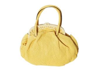 Saffo bag