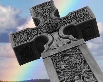 Tarot Reading Celtic Cross