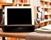 original padRelax® iPad Pillow (next Generation 2015) Color Camel