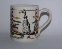 Unique Dartmouth Pottery Related Items Etsy
