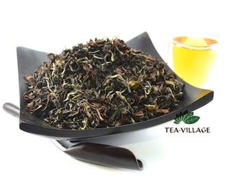 Oriental Beauty Oolong Tea | Hight Quality Dongfang Meiren from Thailand