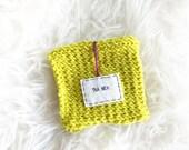 Tea Rex Knit Mug Cozy, Wo...