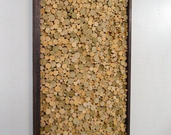 Wood Art Wall fine wooden wall art creative compositions instainsandgrains