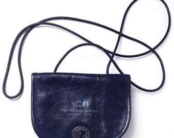 The Original Tanning Natural Bags No. 70