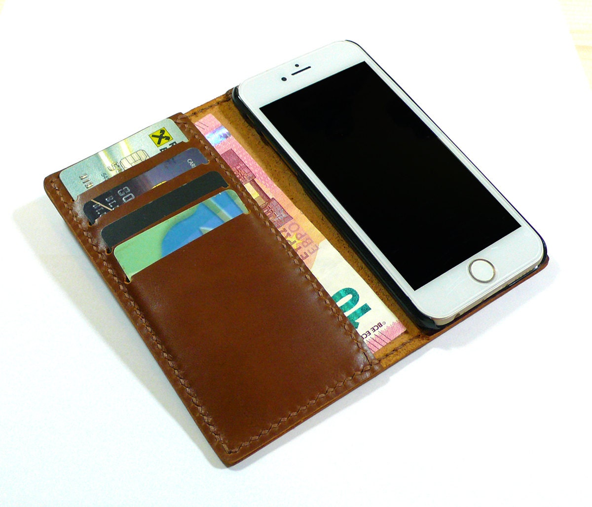 iphone 6 plus wallets handmade iphone 6 iphone 6 plus wallet leather iphone 6 15049