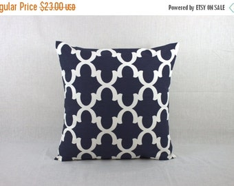 SALE ENDS SOON Pillow Covers 24 x 24 - 24 x 24 Throw Pillow - Euro Pillow - 24x24 Pillow Cover 0011