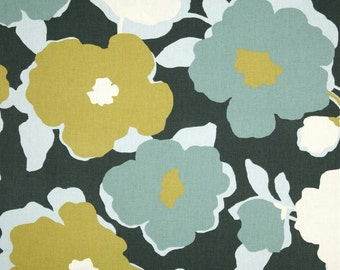 Upholstery Fabric, Home Decor Fabric, Designer Fabric, Robert Allen, Dwell Studio, By the Yard, Cotton, Home Furnishing
