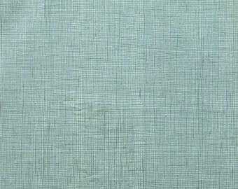 Alexander Henry - Heath - #6883-04 - Sage/Grey