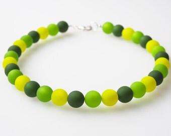Chain Green