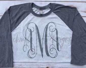 """Shop """"monogram shirts"""" in Men's Clothing"""