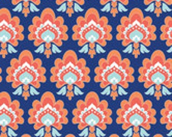 "Riley Blake Fabric ""The Quilted Fish"""