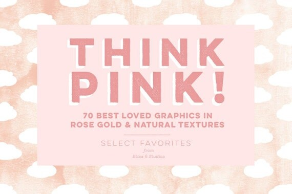 pink think essay The theory of pink think is the main argument of this essay the cultural mindset of pink think touched every female the women read about it in articles, teens learned about it in their home economics textbooks, and little girls learned the feminine behaviors in games such as miss popularity.